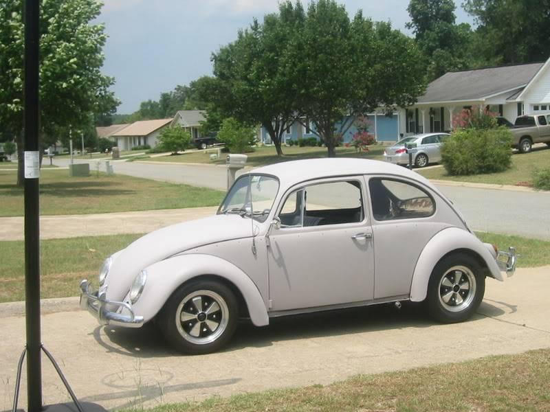 My 66 VW, from Warner Robin IMG_0885