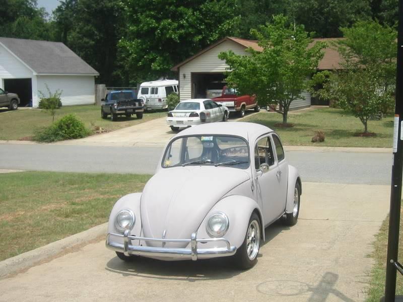 My 66 VW, from Warner Robin IMG_0886