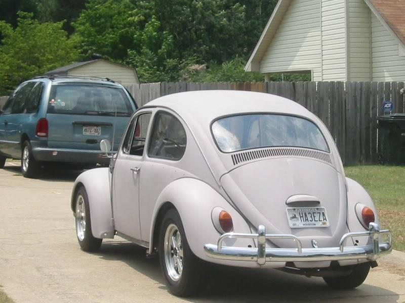 My 66 VW, from Warner Robin IMG_0887