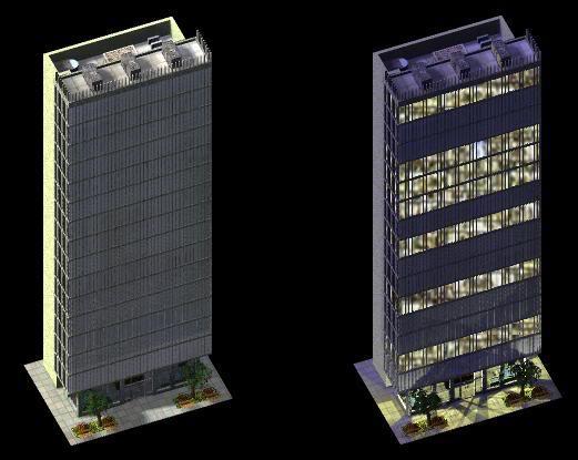 TCX - Mis proyectos ....... Proyecto06_1