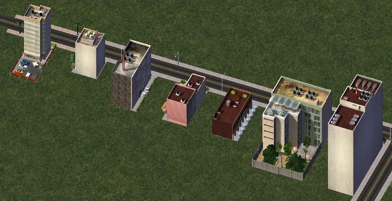 TCX - Mis proyectos ....... Muestra2