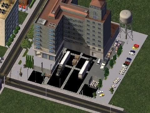 TCX - Mis proyectos ....... Pruebas-Nov1001243960529