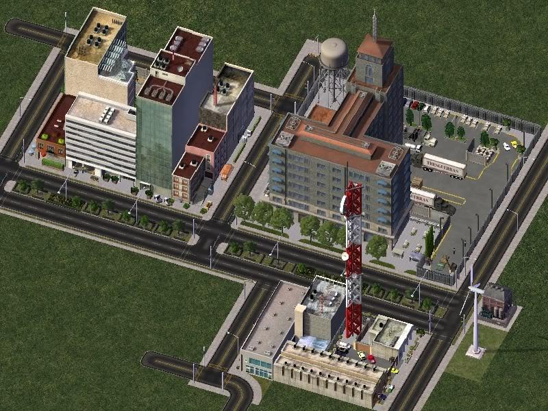 TCX - Mis proyectos ....... - Página 2 Pruebas-Nov18001244055900