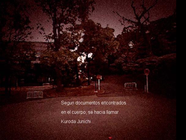 DEMO Seijaku, juego inspirado por Silent Hill Untitled-2_zps6a88a27d