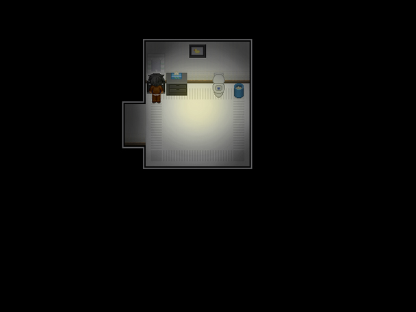 DEMO Seijaku, juego inspirado por Silent Hill Untitled-5_zps2eba1ab9