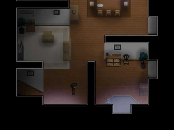 DEMO Seijaku, juego inspirado por Silent Hill Untitled-6_zpsabff2f30