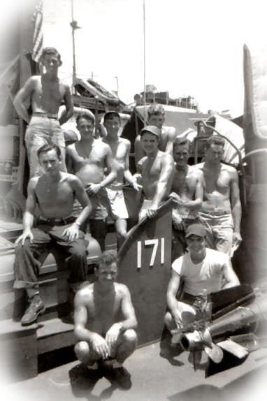CURIOSIDADES COM O NÚMERO 171 - Página 2 Crew171