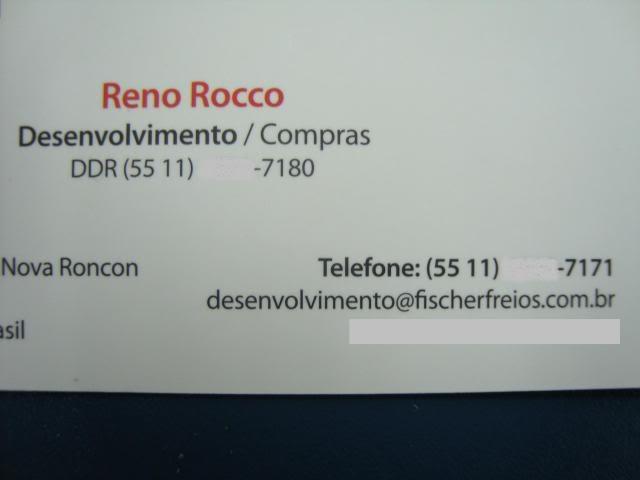 CURIOSIDADES COM O NÚMERO 171 DSC030071