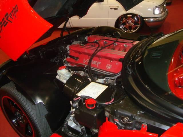 Dodge e a sua história DSC03572