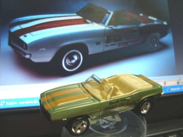 Historia do Camaro contada em fotos!!! DSC05624