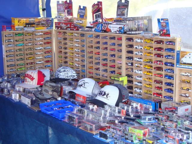 PONTO DE ENCONTRO-Miniaturas e Autos Antigos-S.Bernardo do Campo. DSC02297