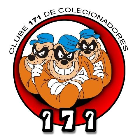 CURIOSIDADES COM O NÚMERO 171 171PEDRAO_480x480