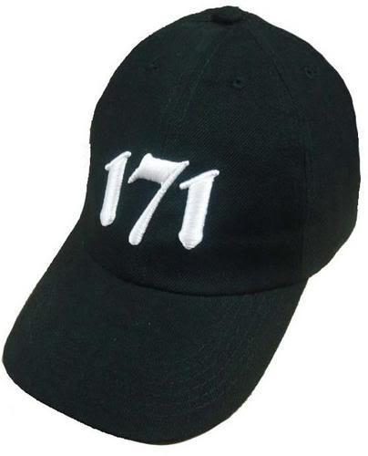 CURIOSIDADES COM O NÚMERO 171 Img