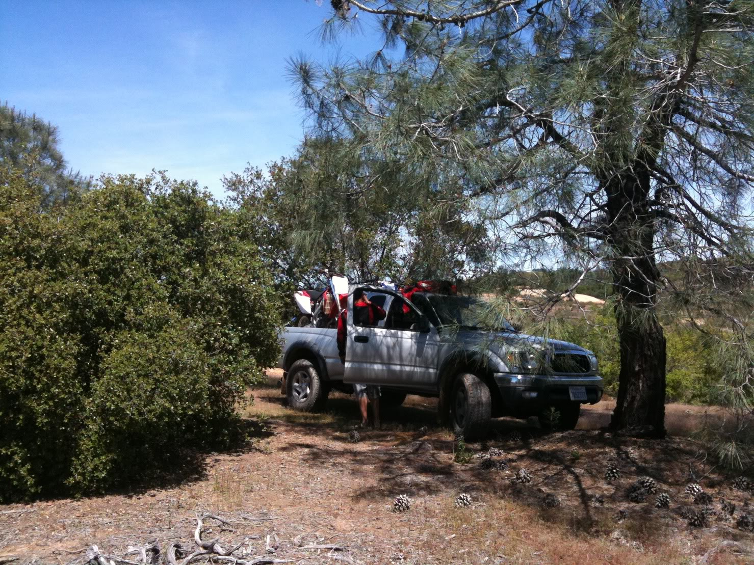 Show us your support vehicle - Page 3 Photo-54