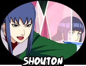 Shoton Shoton