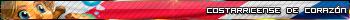 Clan Ryp Vs Clan Dek Userbar-tico
