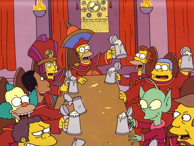 IF Doc Murray is charged-could take 2 years. Stonecutters