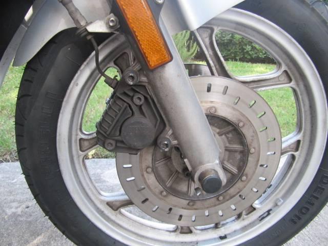Best way to clean painted wheels? IMG_1028