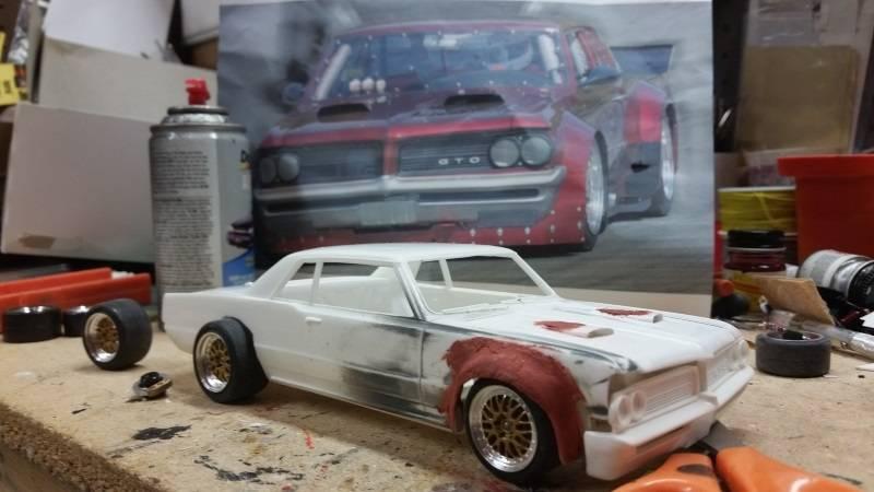 1964 GTO Road Racer 20150912_184413_zpshz6vm3id