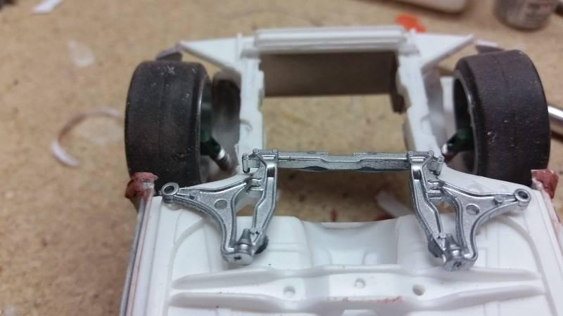 1964 GTO Road Racer 20150917_150247_zpsiftcszcv