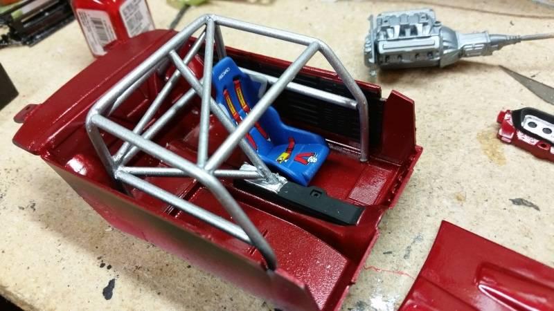 1964 GTO Road Racer 20150923_200544_zps3oxr1ni1