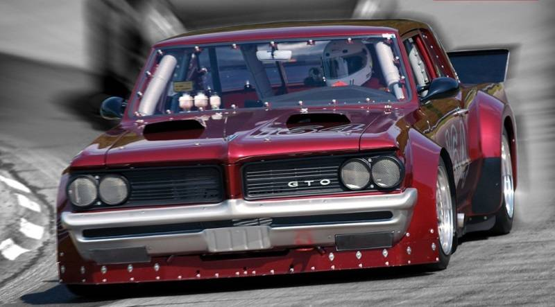 1964 GTO Road Racer Emotionheader_zpsvty8eef3