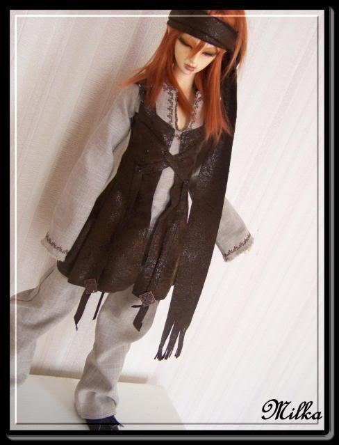 La couture du Nekominou: wooooh des nouveautés dis-donc! p48 - Page 4 000_7358