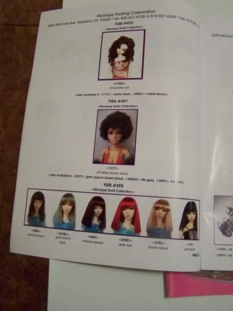 Wind Dolls-Agent français - SPECIAL EVENEMENT P.70 - Page 5 000_4118