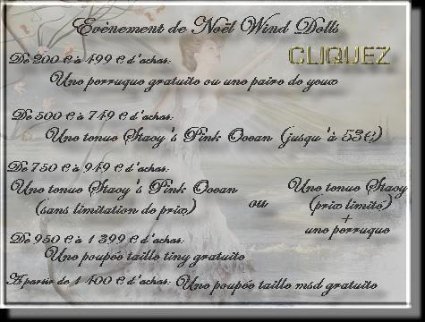 Wind Dolls - Agent français- News IS + Lumedoll p7 - Page 2 BANNIEREEVENEMENTDENOELFRANCAIS