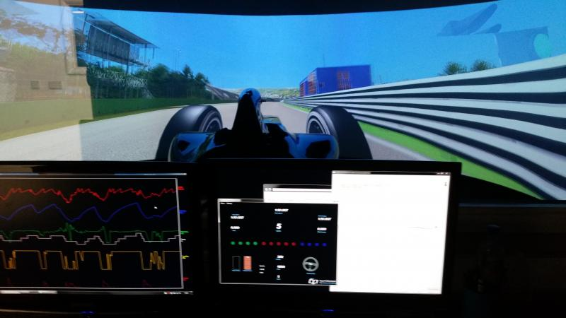TORA visits Base Performance Simulators 20141010_114022_zps0f4d582c