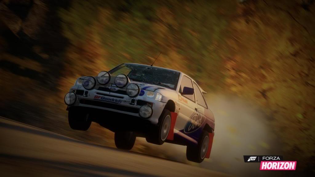 Forza Horizon Media - Page 2 PHOTO3_zpse7426f62