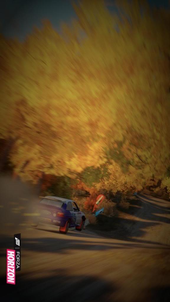 Forza Horizon Media - Page 2 PHOTO4_zps020bf7f8