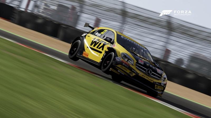 TORA Announces the WIX Racing TORA Touring Car Championship Photo_8041_zpsgaastbrw
