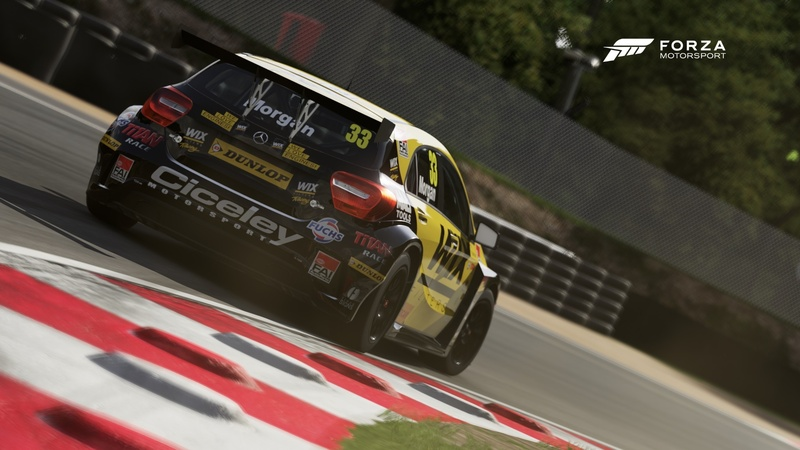 TORA's Forza Motorsport 6 REVIEW Photo_8045_zps83lxqyae