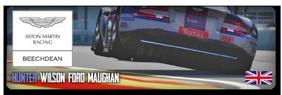 TORA Youtube channel coverage of the GT Sprint Series - Page 2 Beechdsig_zps2e9ae73f