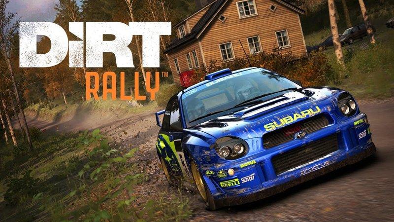TORA Review - DiRT Rally (XB1 edition) Dirt1_zps2ugqjs3b