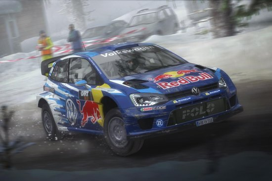TORA Review - DiRT Rally (XB1 edition) Dirt2_zpsi6tz6zzq