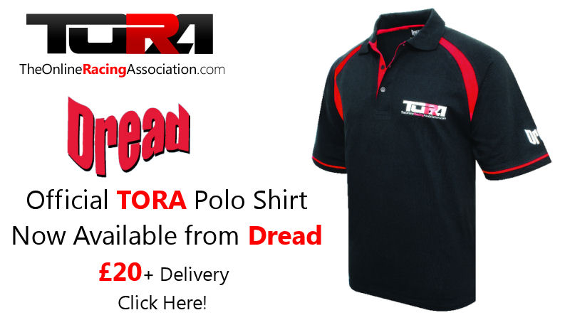 TORA - Be a part of it. Dread_tora_polo_r2l1
