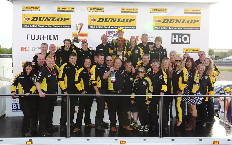 TORA Announces the WIX Racing TORA Touring Car Championship - Page 2 Team%20wix_zpsskhyurho