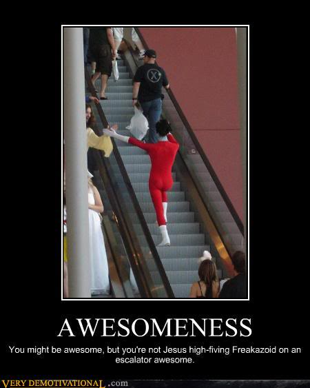 "Official: ""I Laughed I Lost thread"" LOL inside Demotivational-posters-awesomeness"