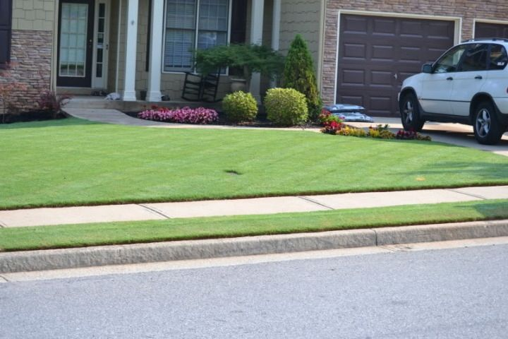 Lawn Lust - Who's with me! Null_zps4894e5f7