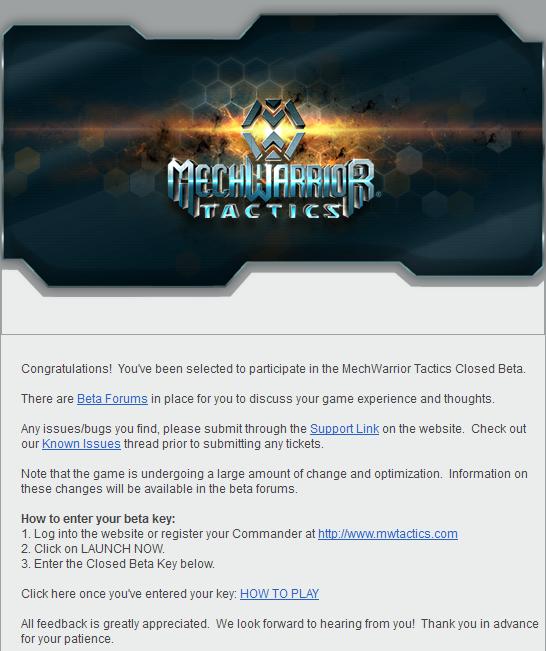 Mechwarrior Tactics MTBCLOSEDBETA_zps20336590