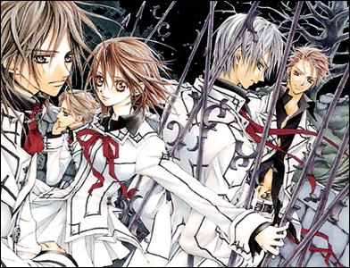 Adivinhem o anime pela imagem - Página 3 VampireKnightGroup