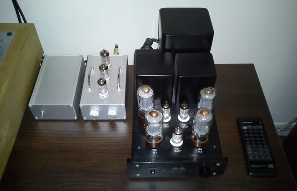 Sistema Paulo André DSC00558