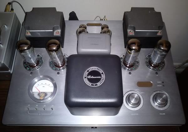 Sistema Paulo André DSC00565
