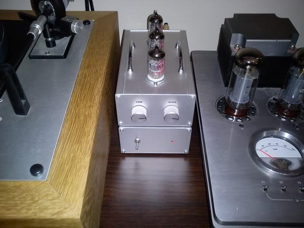 Sistema Paulo André DSC00566