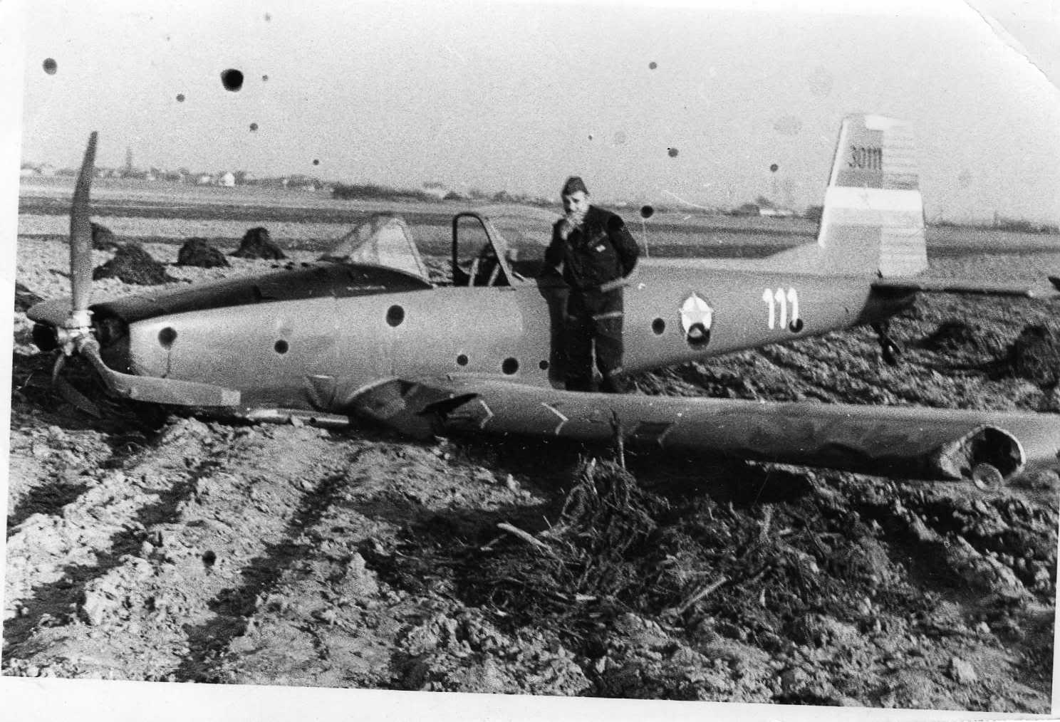 J-20 KRAGUJ Img007-1