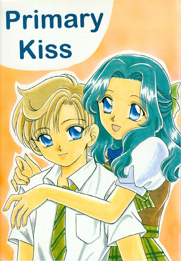 galería de Haruka y Michiru (Sailor Moon) Primarykiss_cover