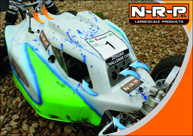 NRP ULTRON Pre-Sale has started ! Luchtstroom1-01-01-01_zpsqu9ds6gf