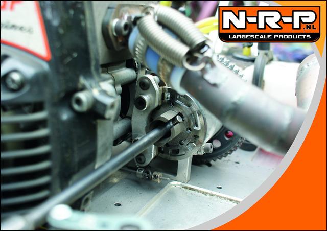 NRP ULTRON Pre-Sale has started ! Remmen-01_zpsvn8wnilk